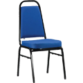 banquet chair rental