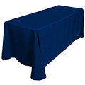 table cloth rental