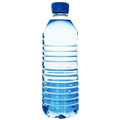 drinking water bottle rental