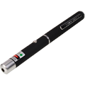 laser-pointer rental