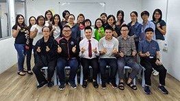 itpa-bengkel-bm-training-room-rental-29062019