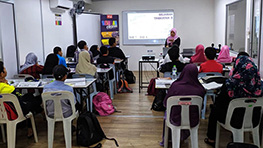 itpa-bengkel-sejarah-training-room-rental-29062019