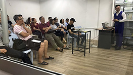 itpa-bursa-malaysia-training-room-rental-21072019