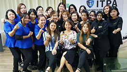 itpa-consumer-care-training-17022020