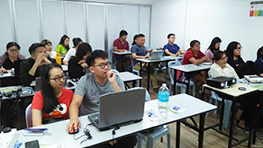 itpa-e-commerce-training-room-rental-01082019