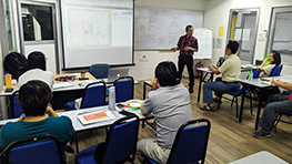 itpa-empowerment-class-training-room-rental-29062019