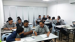 itpa-marketing-company-training-11032020
