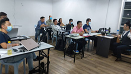 itpa-marketing-company-training-14032020