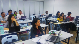 itpa-sitegiant-training-room-rental-01102019