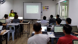 itpa-sitegiant-training-room-rental-17102019