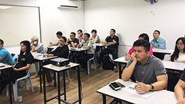 itpa-stockaid-seminar-room-rental-27082019