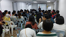 itpa-truth-wuhan-virus-talk-09022020