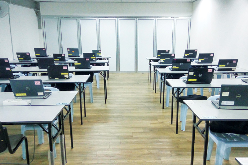 the office rental training room rental com A