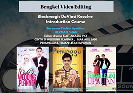 itpa-bengkel-video-editing-15022020
