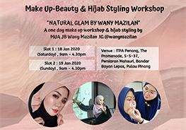 itpa-makeup-beauty-hijab-styling-workshop