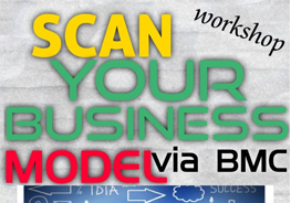 itpa-scan-your-business-model-via-bmc-18022020