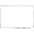 whiteboard rental
